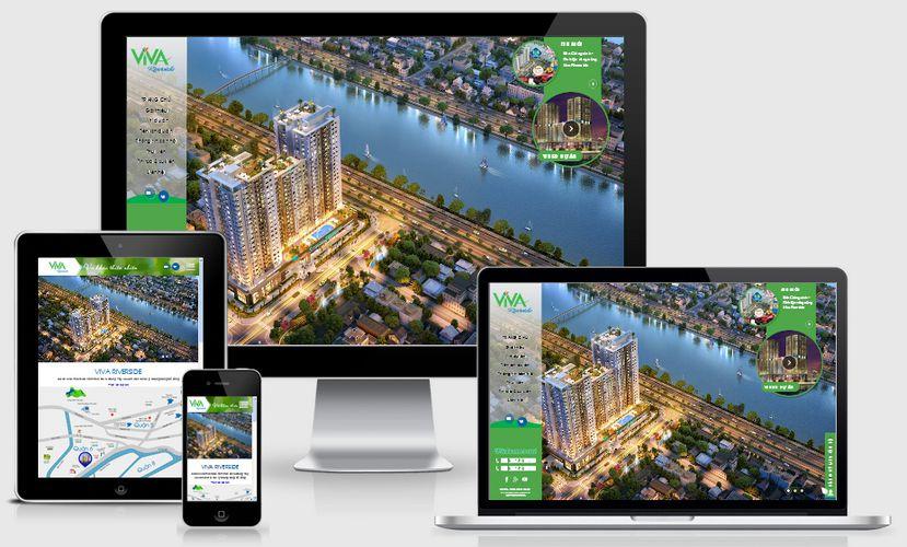Top 10 Theme WordPress bất động sản đẹp chuẩn seo hàng đầu hiện nay 2