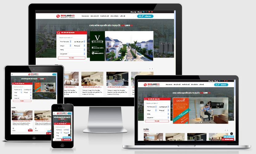 Top 10 Theme WordPress bất động sản đẹp chuẩn seo hàng đầu hiện nay 7