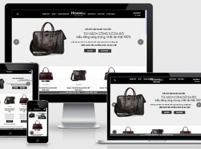 Fullcode website đồ da hàng hiệu FC094 5