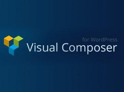 Hướng dẫn sử dụng Visual Composer toàn tập 8
