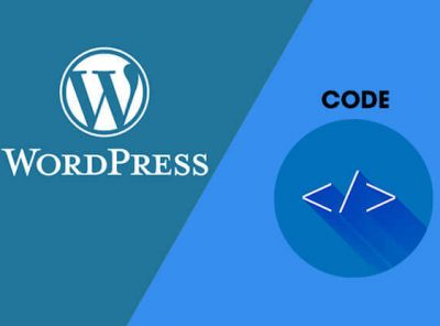 Hướng dẫn tắt tính năng tự động update trong WordPress 2