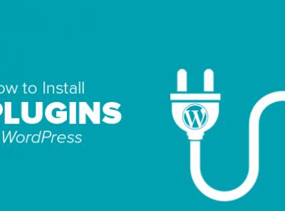 Hướng dẫn ẩn thông báo update theme/plugin trong Wordpress 5