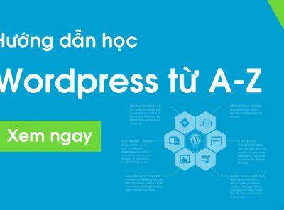 Code bài viết liên quan trong wordpress đơn giản dễ sử dụng 11