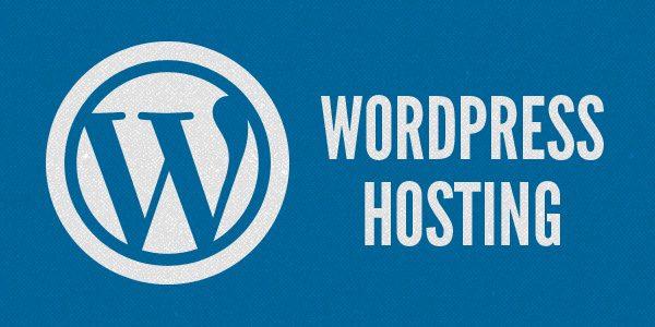 Gói Hosting WordPress Nâng cao 1