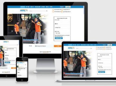 Fullcode website ship hàng mỹ nhật FC161 7