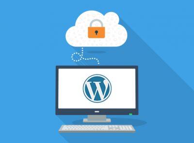 Backup và chuyển website WordPress qua Host khác sử dụng cPanel thủ công 9