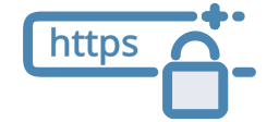 Hướng dẫn bảo mật WordPress toàn tập mới nhất 2018 13