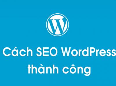 Thủ thuật SEO WordPress toàn tập từ A đến Z chuẩn nhất 9