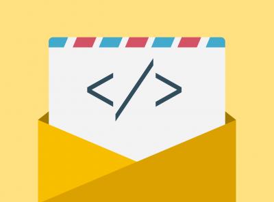 Hướng dẫn thay đổi email trong admin Wordpress 25
