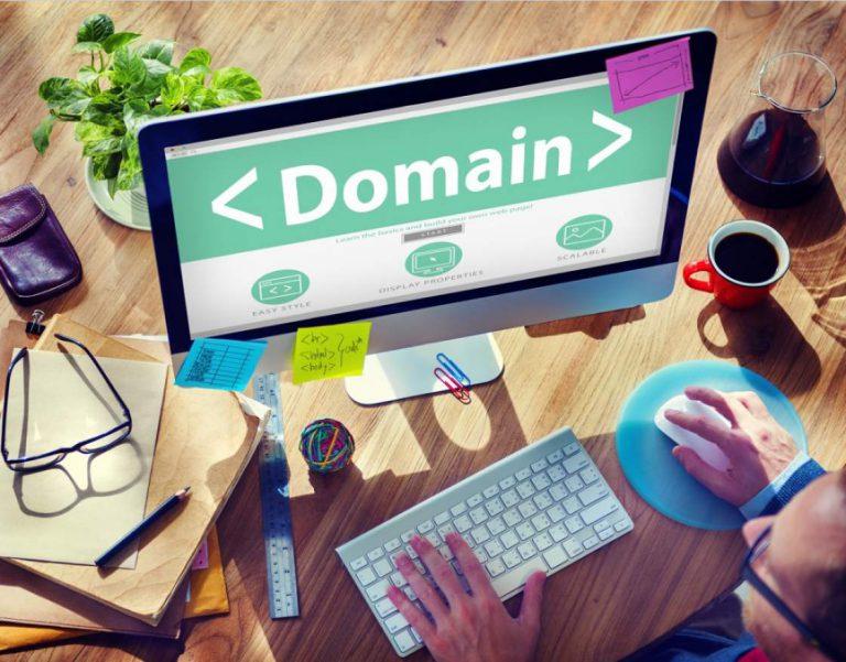 Cấu hình 2 tên miền chạy chung 1 website trên cùng 1 hosting Cpanel